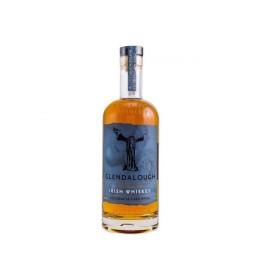 Glendalough SINGLE CASK Irish Whiskey CALVADOS XO CASK FINISH 42% 0,7 l