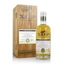 Cambus XOP 30YO Single Grain Whisky Douglas Laing 43.9% 0,7l