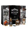 Jack Daniel's KALENDARZ ŚWIĄTECZNY - ADWENTOWY 21x0,05L