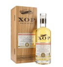 Auchroisk XOP 25YO Single Malt Whisky Douglas Laing 41,5% 0,7l