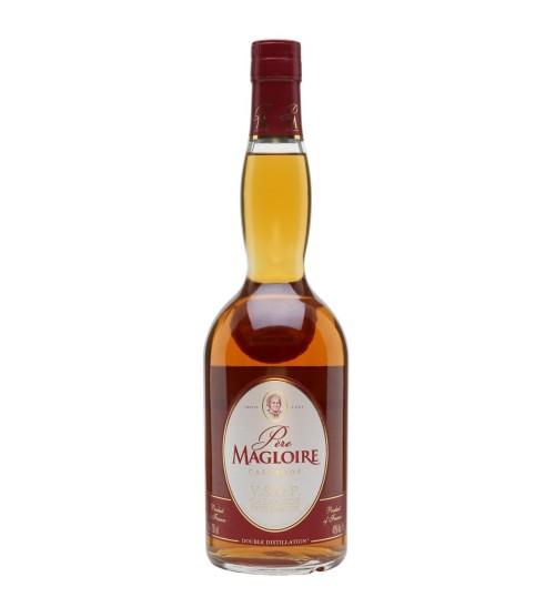 Père Magloire Calvados Pays D'Auge V.S.O.P 40% 0,7