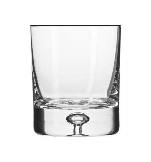 Szklanki do whisky Legend 250ml (komplet 6 szt.)