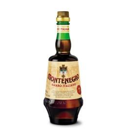 Amaro Montenegro 23% 1,0 l