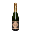Gost Art - wino musujące / szampan 13,5% 0.75l