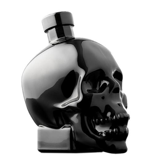 Crystal Head Vodka Onyx 40% 0,7l