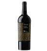 Wino GOCCE Primitivo di Manduria 14.5% 0.75l