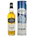 Glengoyne 10YO JOLOMO Limited Edition Design 40% 0,7 l