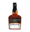 Dictador BEST OF 1977 ALTISIMO Colombian Rum 40YO 48% 0,7l