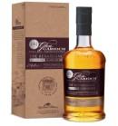 Glen Garioch 18YO Highland Single Malt THE RENAISSANCE 4th Chapter 50,2% 0,7l