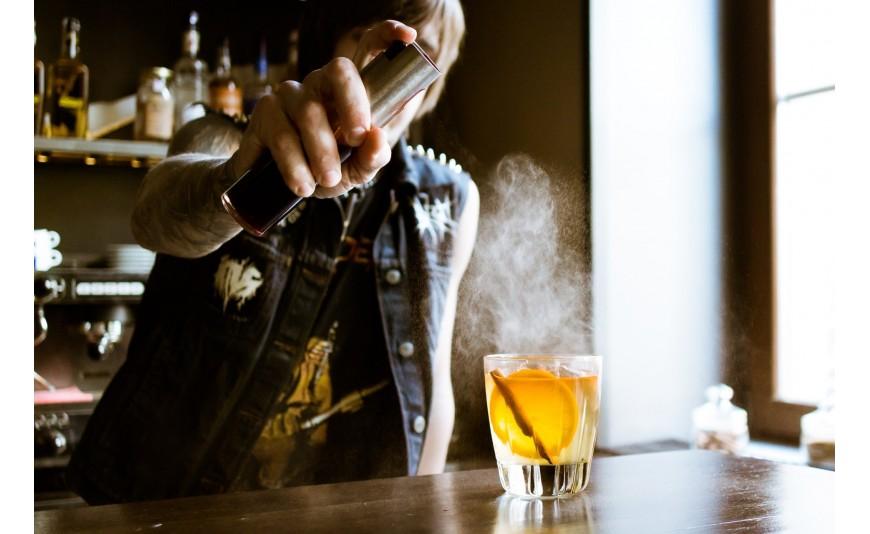 Z czym pić whisky?